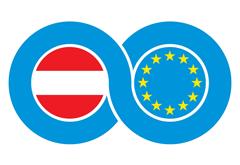 Ingenieurbüro Logo
